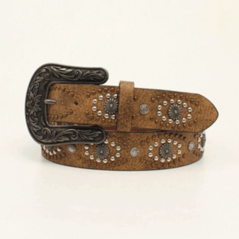 nocona single girls Shop from the world's largest selection and best deals for nocona women's belt shop with confidence on ebay.