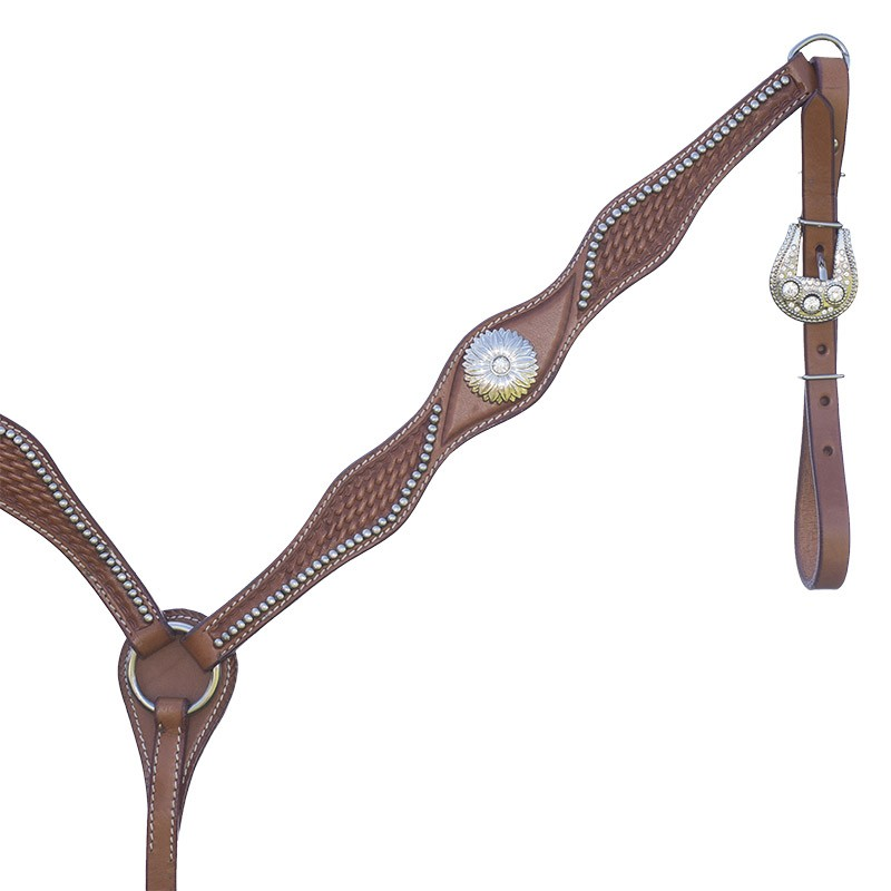 Wickett and Craig Breastcollar