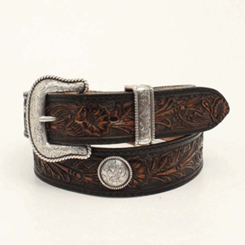 Men's M&F Pendleton Belt