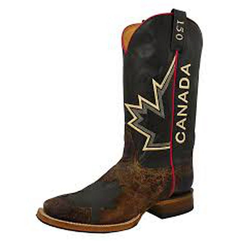 b724248793c2 Men s Roper Canada Boots
