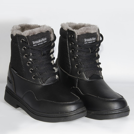 ba367aa65ca5 Horse Tech Winter Riding Boots