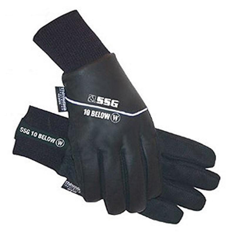 SSG 10 Below Winter Gloves
