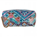 Catchfly Valentina Large Cosmetic Bag
