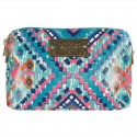 Catchfly Valentina Small Cosmetic Bag
