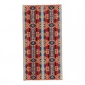 Pendleton Canyon Lands Spa Towel