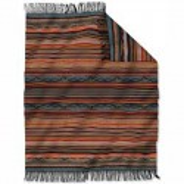 Pendleton Chimayo Throw Blanket