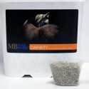 Mad Barn Omneity P Mineral and Vitamin Pellet- 5KG