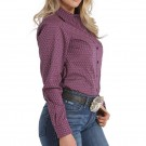 Ladies Cinch Performance