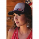 Ladies Cruel Girl Ball Cap