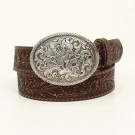 Ladies M&F Belle Forche Belt