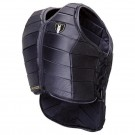 Youth Tipperary Eventer Pro Vest