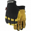 Watson 012 Iron Lady Gloves