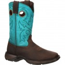 Ladies Rebel Durango Boot