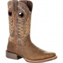 Durango Men's Western Boots
