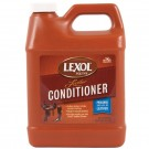 Lexol Leather Conditioner -1L