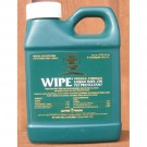 Wipe Fly Spray