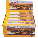 Strongid Paste Wormer