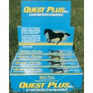 Quest Plus Wormer