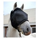 Ultrashield Fly Mask No Ears
