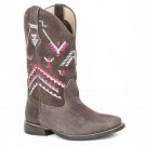 Kids Roper Fashion Boot