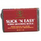 Slick 'N Easy Grooming Block™