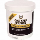 Leather New Balsam Leather Cleaner And Conditioner