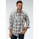 Men's Roper Performance Shirt