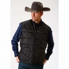 Men's Roper Outerwear Vest