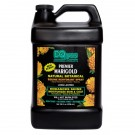 Eqyss Marigold Spray -3.8L