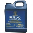 Repel X Fly Spray Concentrate
