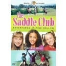 Saddle Club Adventures At Pine Hollow