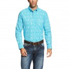 Men's Ariat Livingston Shirt