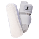 Classic Equine Air Wave EZ Wrap II Front Boot