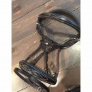 Standard Leather English Bridle