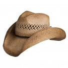 Men's Tex Western Conner Hat