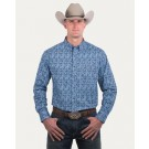 Men's Noble Generations Western Shirt