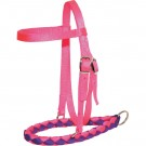 Mini Nylon Bosal