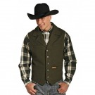 Men's Powder River Outfitters Vest