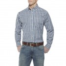 Men's Ariat Morrow Shirt