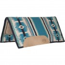 Saddle Pad with Spine Relief