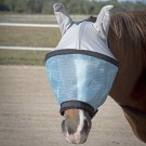 Lami-Cell Pro Fly Mask - Horse Size