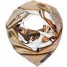 Mountain Horse Mansfield Scarf