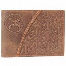 Hooey Signature Wallet