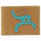 Roughy Signature Wallet