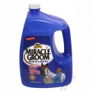 Absorbine Miracle Groom Spray -3.8L