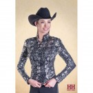 Hobby Horse Minuette Switchit Show Jacket