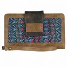 Catchfly Carolina Wallet