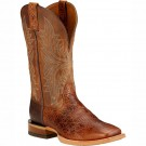 Ariat Men's Cowhand Western Performance Boot