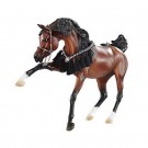 Breyer Empress Traditional