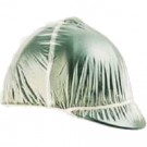 Clear Helmet Cover